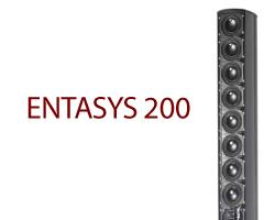 Entasys-200