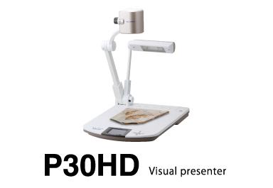 P30-HD