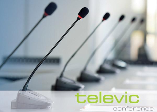 Televic_Head